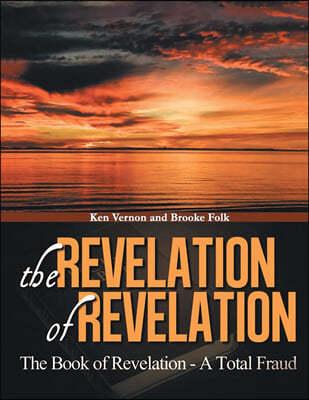 The Revelation of Revelation