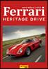 페라리 헤리티지 드라이브 Ferrari Heritage Drive