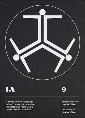 Logo Archive : 2021년 No.9