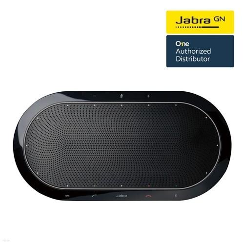 [Jabra]자브라 Speak 810 컨퍼런스콜 블루투스 스피커폰