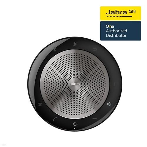 [Jabra]자브라 Speak 750 컨퍼런스콜 블루투스 스피커폰