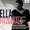 Ella Fitzgerald (엘라 피츠제럴드) - Ella Sings The Songbooks Of...