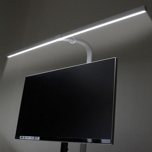 모니터 조명 LED책상등 ICLE-PHX004