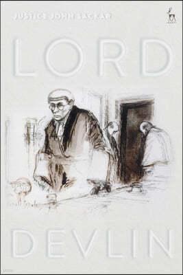 Lord Devlin