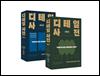 [세트] 디테일 사전 (시골편+도시편) (총2권)