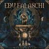 Edu Falaschi (에두 팔라쉬) - Vera Cruz