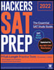 Hackers SAT PREP (The Essential SAT Study Guide)