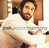 Josh Groban (조쉬 그로반) - Harmony [2LP]