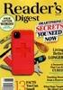 Reader's Digest USA (월간) : 2021년 06월