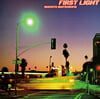Makoto Matsushita (마코토 마츠시타) - First Light