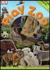 Play Zoo