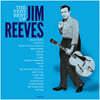 Jim Reeves (짐 리브스) - The Very Best of Jim Reeves [LP]