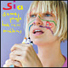 Sia (시아) - 4집 Some People Have Real Problems [LP]