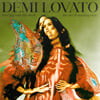 Demi Lovato (데미 로바토) - 7집 Dancing With The Devil: The Art Of Starting Over