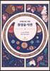 점성술 사전