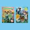 엔시티 드림 (NCT DREAM) 1집 리패키지 : Hello Future [Photo Book ver.] [커버 2종 중 1종 랜덤 발송]