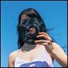 "Aimyon (아이?D) - 君はロックを聽かない / 靑春と靑春と靑春 (7"" Single LP) (완전생산한정반)"