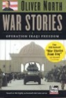 War Stories: Operation Iraqi Freedom with DVD