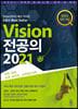 2021 Vision 전공의