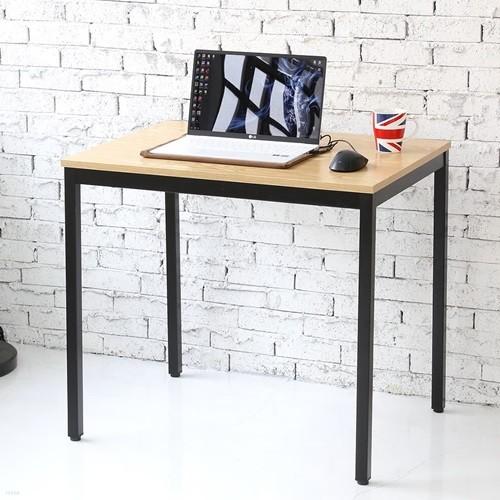 더조아가구 모던테이블800x600 8패턴컬러 컴퓨터테이블 노트북테이블 사무용책상 식탁