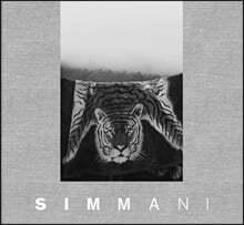 SIMMANI