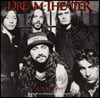 Dream Theater (드림 시어터) - Live 1993: Rocky Point Palladium, Warwick, RI [2LP]