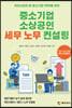 중소기업 소상공인 세무 노무 컨설팅