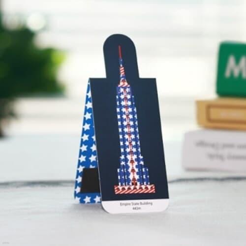 [KEKKI] 그레이트 타워 북마크