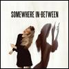 Eloise - Somewhere In-Between (LP)