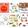 ㄱㄴㄷ 그림책 시리즈/전6권