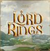 반지의 제왕 3부작 영화음악 베스트 (The Lord Of The Rings Trilogy OST by Howard Shore) [투명 실버 컬러 3LP]
