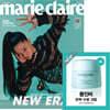 marie claire 마리끌레르 A형 (여성월간) : 7월 [2021]