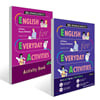 EEA : English for Everyday Activities + Activity Book
