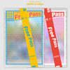 DRIPPIN (드리핀) - Free Pass [SET]