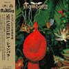 Shambara (샴바라) - Shambara [LP]