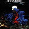 Black Sabbath (블랙 사바스) - Forbidden [LP]