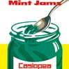 Casiopea (카시오페아) - Mint Jams [LP]