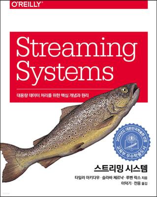 스트리밍 시스템