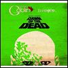 Claudio Simonetti - Dawn Of The Dead (새벽의 저주) (2CD)(Soundtrack)