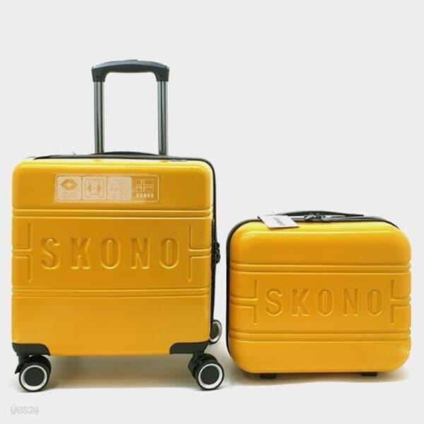 스코노 기내용 18인치 레디백 세트 SKE44718 캐리어 여행가방