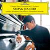 조성진 - 쇼팽: 피아노 협주곡 2번, 스케르초 (Chopin: Piano Concerto Op.21, Scherzos) [디럭스]