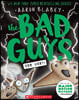 The Bad Guys #12 : The Bad Guys in The One?!
