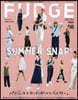 FUDGE(ファッジ) 2021年8月號