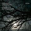 Andras Schiff 브람스: 피아노 협주곡 1, 2번 - 안드라스 쉬프 (Brahms: Piano Concertos Op.15, Op.83)