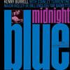 Kenny Burrell (케니 버렐) - Midnight Blue [LP]