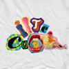 디피알 라이브 (DPR LIVE) - IITE COOL