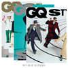 GQ KOREA 지큐 코리아 (월간) : 8월 [2021]