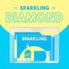 스파클링 (SPARKLING) - SPARKLING ALBUM KIT : DIAMOND