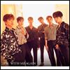 투피엠 (2PM) - With Me Again (초회생산한정반 B)(CD)