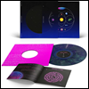 Coldplay - Music Of The Spheres (Feat. BTS)(Ltd)(140g Recycled Colored LP)